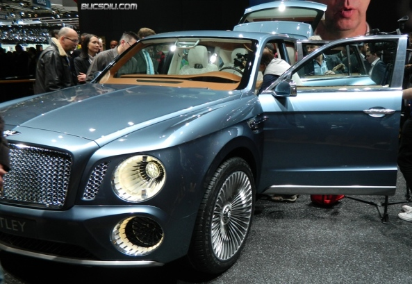 bentley_suv_bucsoiu_2