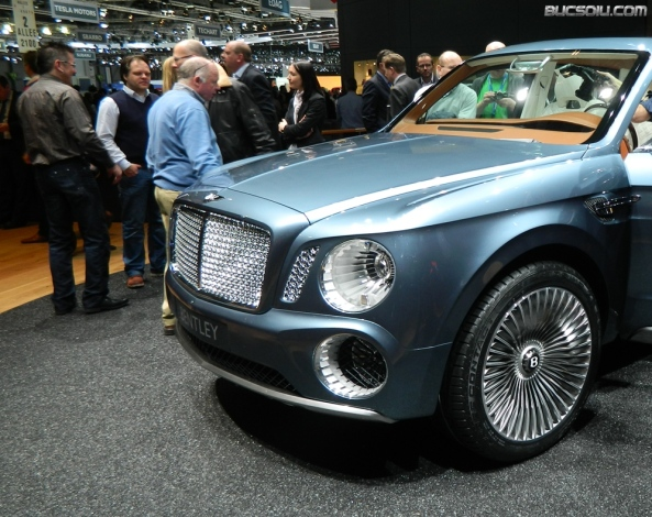 bentley_suv_bucsoiu_3
