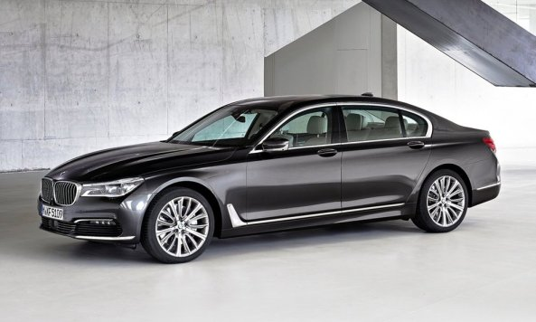 BMW-7-Series_2016_1