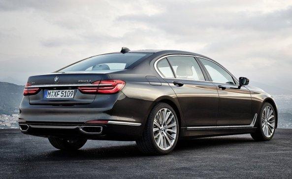 BMW-7-Series_2016_2