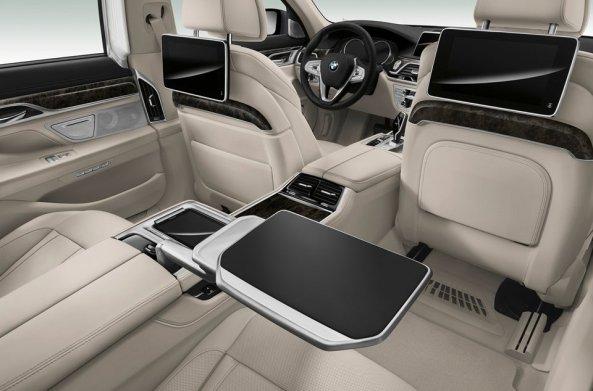 BMW-7-Series_2016_3