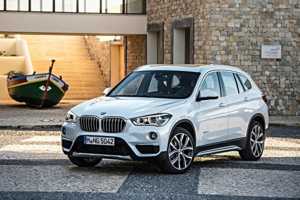 BMW-X1_2016_1