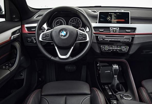BMW-X1_2016_2