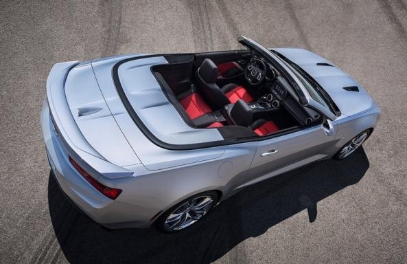 Chevrolet-Camaro_Convertible_2