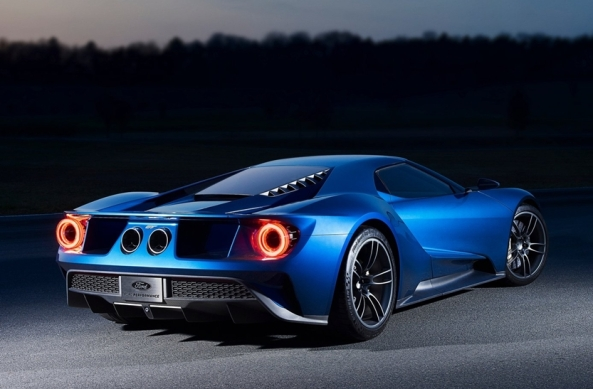 Ford-GT_3