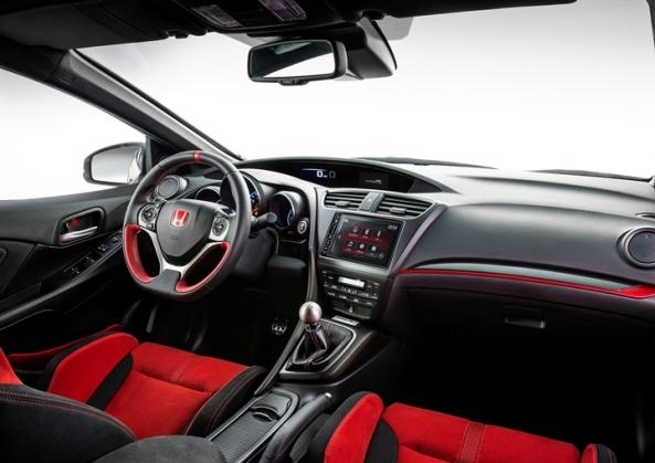 Honda-Civic_Type_R_2015_2_bucsoiu