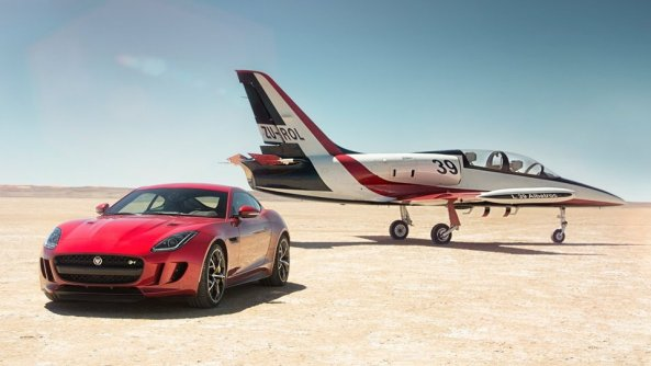 Jaguar-F-Type_2