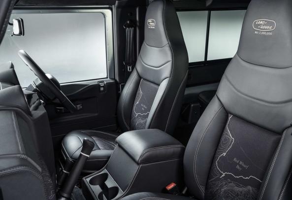 Land_Rover-Defender_2.000.000_2