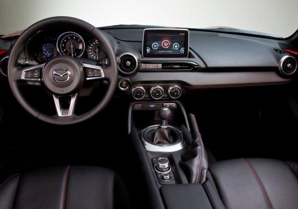 Mazda-MX-5_2016_3