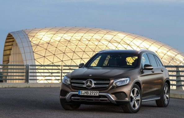Mercedes-Benz-GLC_1