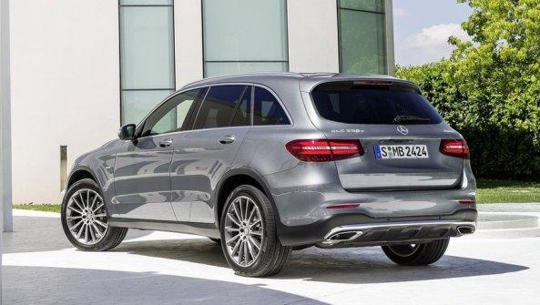 Mercedes-Benz-GLC_2