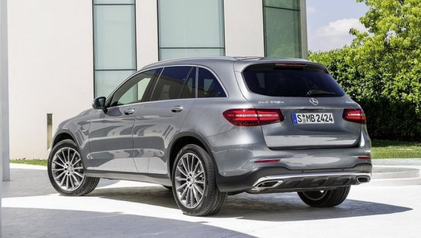 Mercedes-Benz-GLC_2