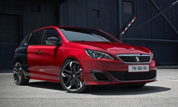 Peugeot-308_GTi_1