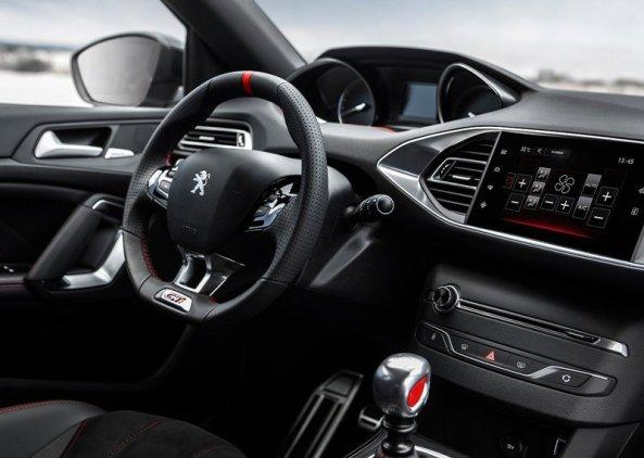Peugeot-308_GTi_2