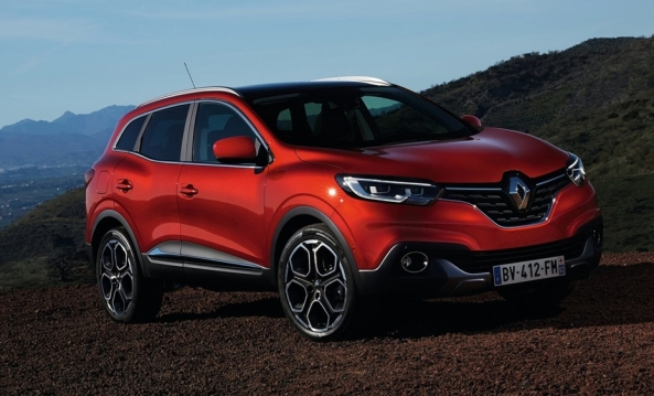 Renault-Kadjar_2016_bucsoiu_1