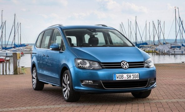 Volkswagen-Sharan_2016_1