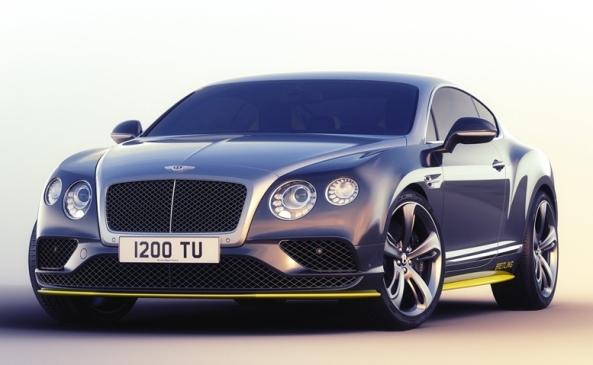 Bentley-Continental_GT_Speed_Breitling_Jet_Team_Series_1