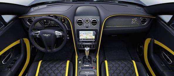 Bentley-Continental_GT_Speed_Breitling_Jet_Team_Series_2