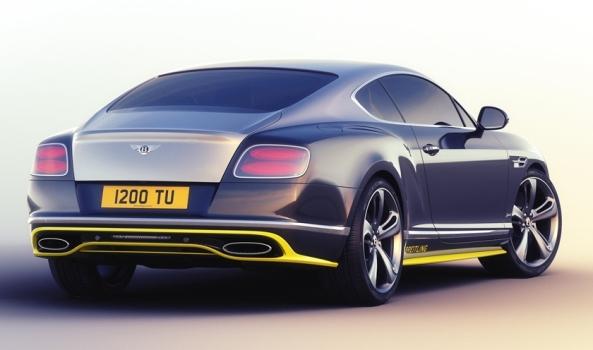 Bentley-Continental_GT_Speed_Breitling_Jet_Team_Series_3