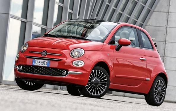Fiat-500_1