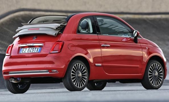 Fiat-500_2