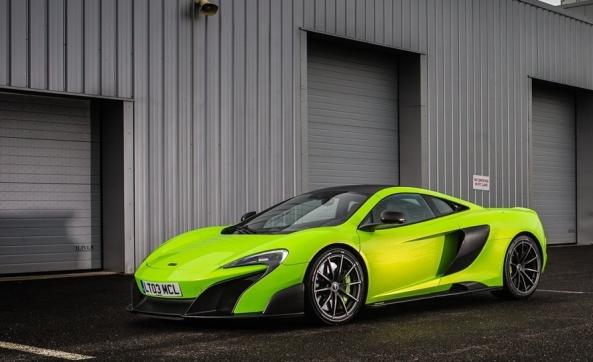 McLaren-675LT_1