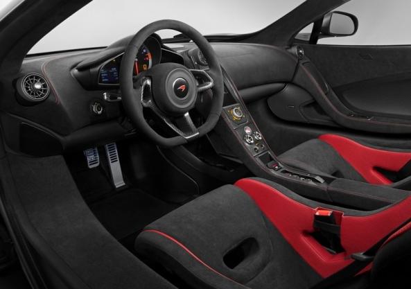 McLaren-675LT_2
