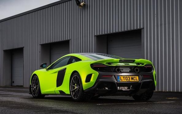 McLaren-675LT_3