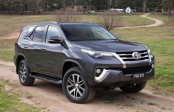 Toyota-Fortuner_2016_1
