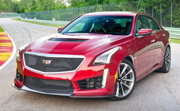 Cadillac-CTS-V_01