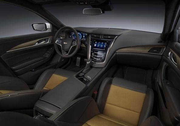 Cadillac-CTS-V_02