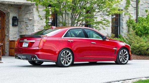 Cadillac-CTS-V_03