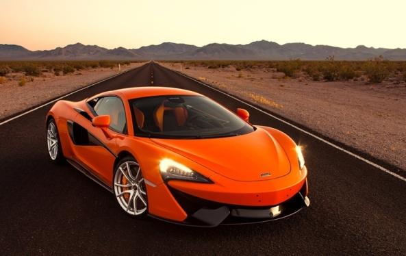 McLaren-570S_1