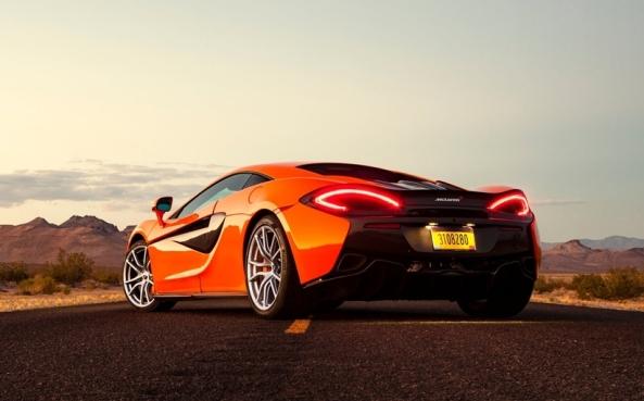 McLaren-570S_3