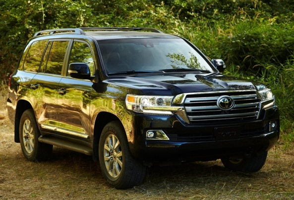 Toyota-Land_Cruiser_1