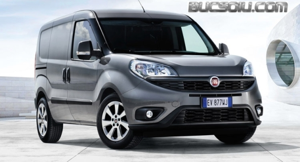 2015-Fiat-Doblo-FL_bucsoiu.com