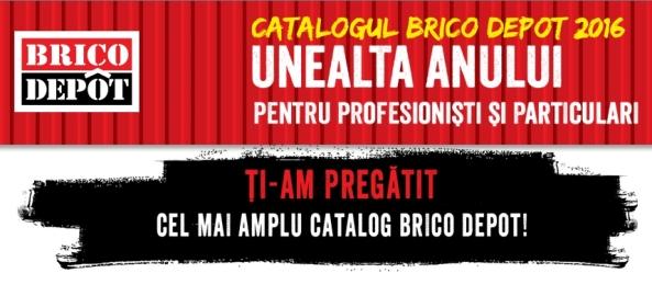 brico_depot_catalog_bucsoiu