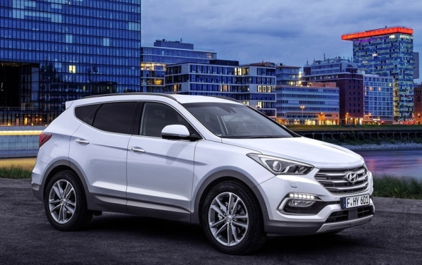 Hyundai-Santa_Fe_1