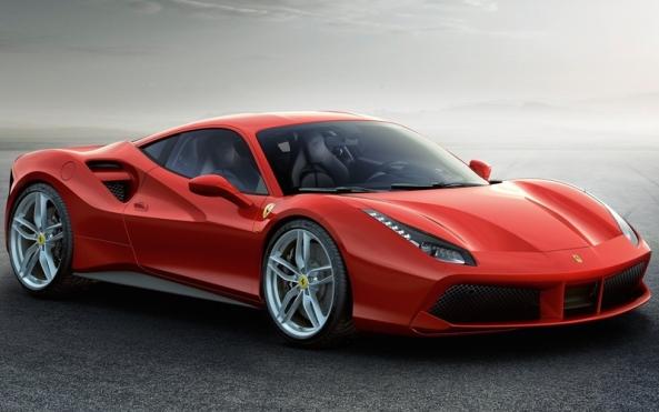 Ferrari-488_GTB_1