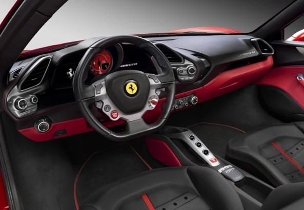 Ferrari-488_GTB_2