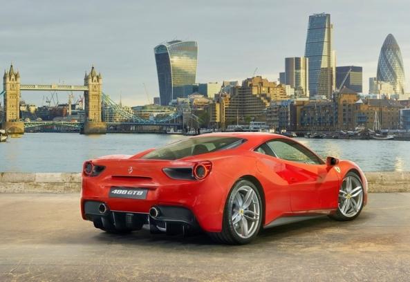 Ferrari-488_GTB_3