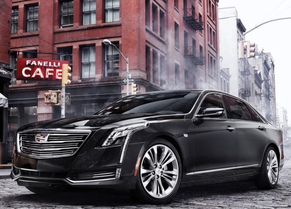 Cadillac-CT6_2016_01