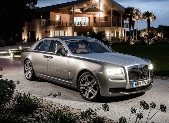 Rolls-Royce-Ghost_Series_II_2015_11