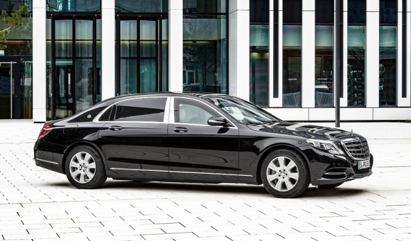 Mercedes-Benz-S600_Maybach_Guard_2016_01