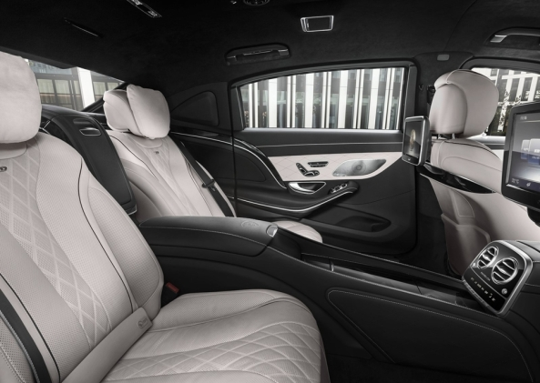 Mercedes-Benz-S600_Maybach_Guard_2016_04