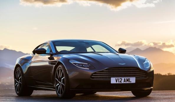 Aston_Martin-DB11_3