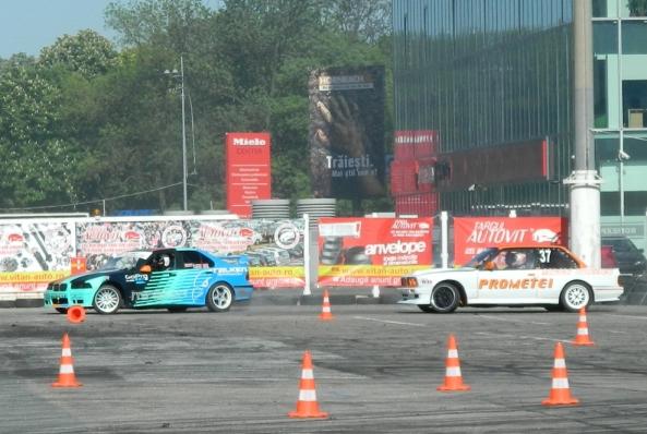 drift10