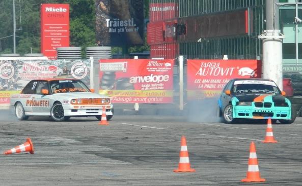 drift12