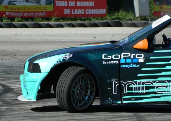 drift14