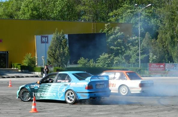 drift15